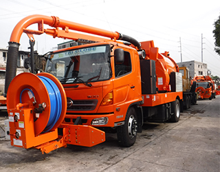 Construction Machinery Philippines,Construction Machinery Rental Philippines,Construction Equipment Philippines,Construction Equipment Rental Philippines,Heavy Equipment Spare Parts Suppliers Philippines,Industrial Equipment Spare Parts Philippines,Heavy Equipment Philippines,Heavy Equipment Supplier Philippines,Heavy Equipment Rental Philippines,Compactors Philippines,Heavy Machines Philippines,Hydraulic Trucks Philippines